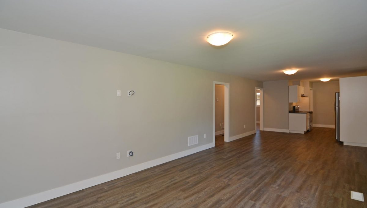 17 Goldwick Crescent London ON-large-010-18-View from Living Room to-1500x994-72dpi-X2