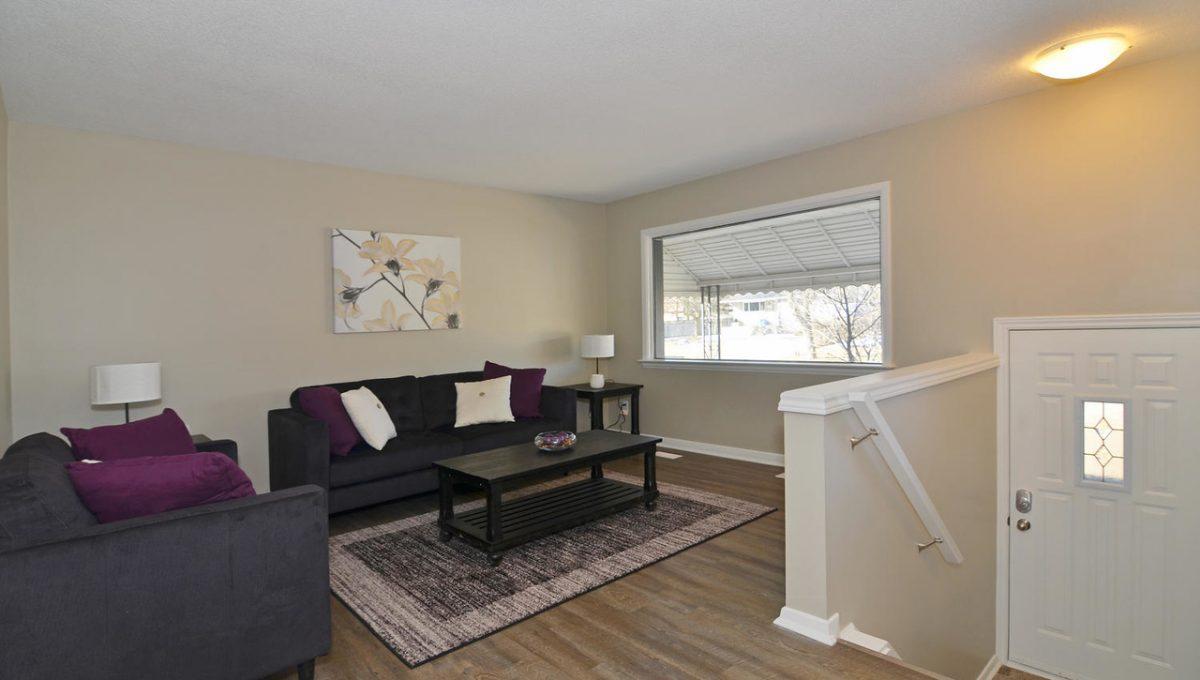 Model HomeDuplex-large-004-22-Living Room-1500x994-72dpi-X2