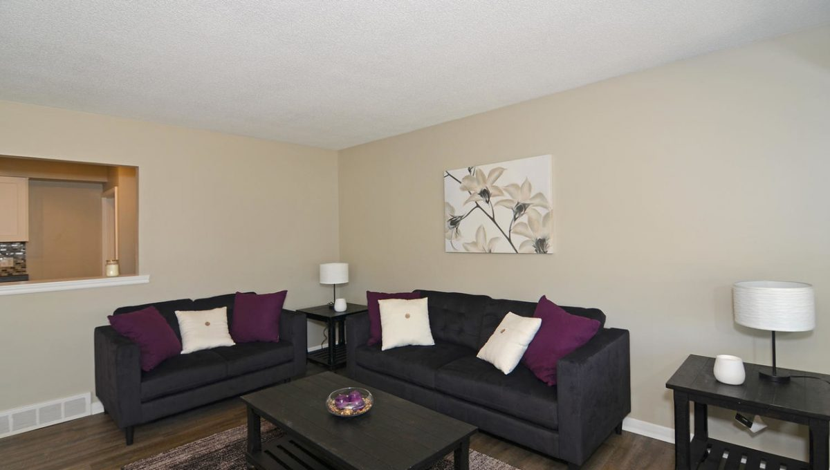 Model HomeDuplex-large-005-12-Living Room-1500x994-72dpi-X2