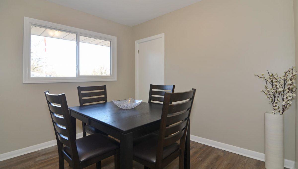 Model HomeDuplex-large-006-10-Dining Room-1500x994-72dpi-X2
