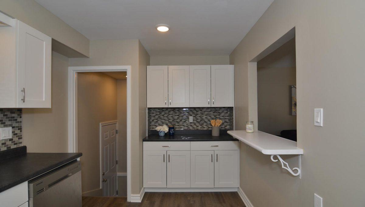 Model HomeDuplex-large-009-11-KitchenSide Entrance-1500x994-72dpi-X2