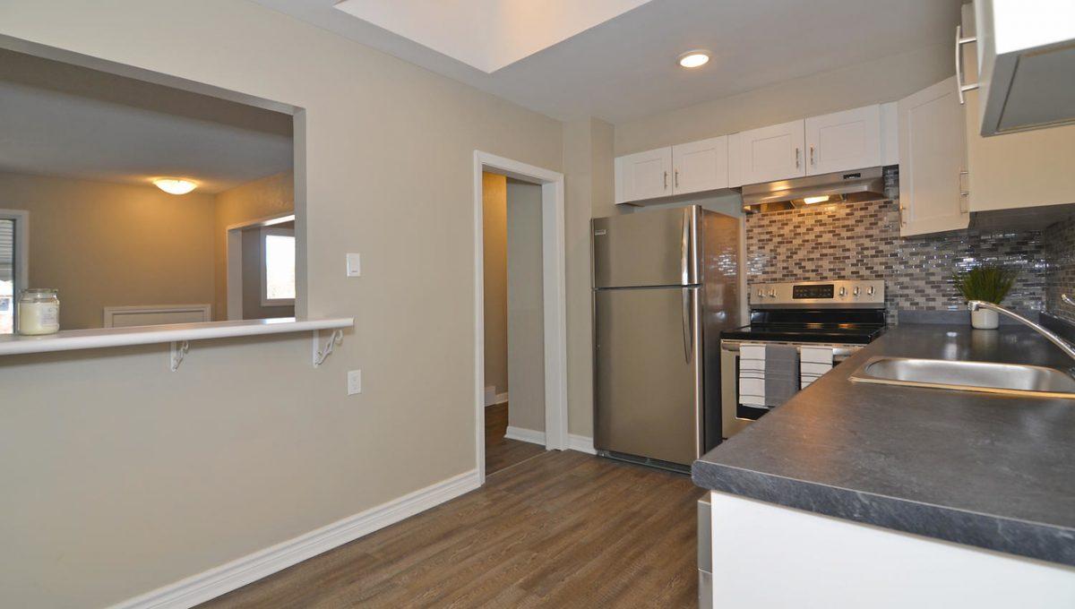 Model HomeDuplex-large-010-16-View into Kitchen-1500x994-72dpi-X2