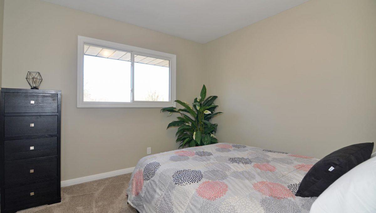 Model HomeDuplex-large-011-7-Bedroom 1-1500x994-72dpi-X2