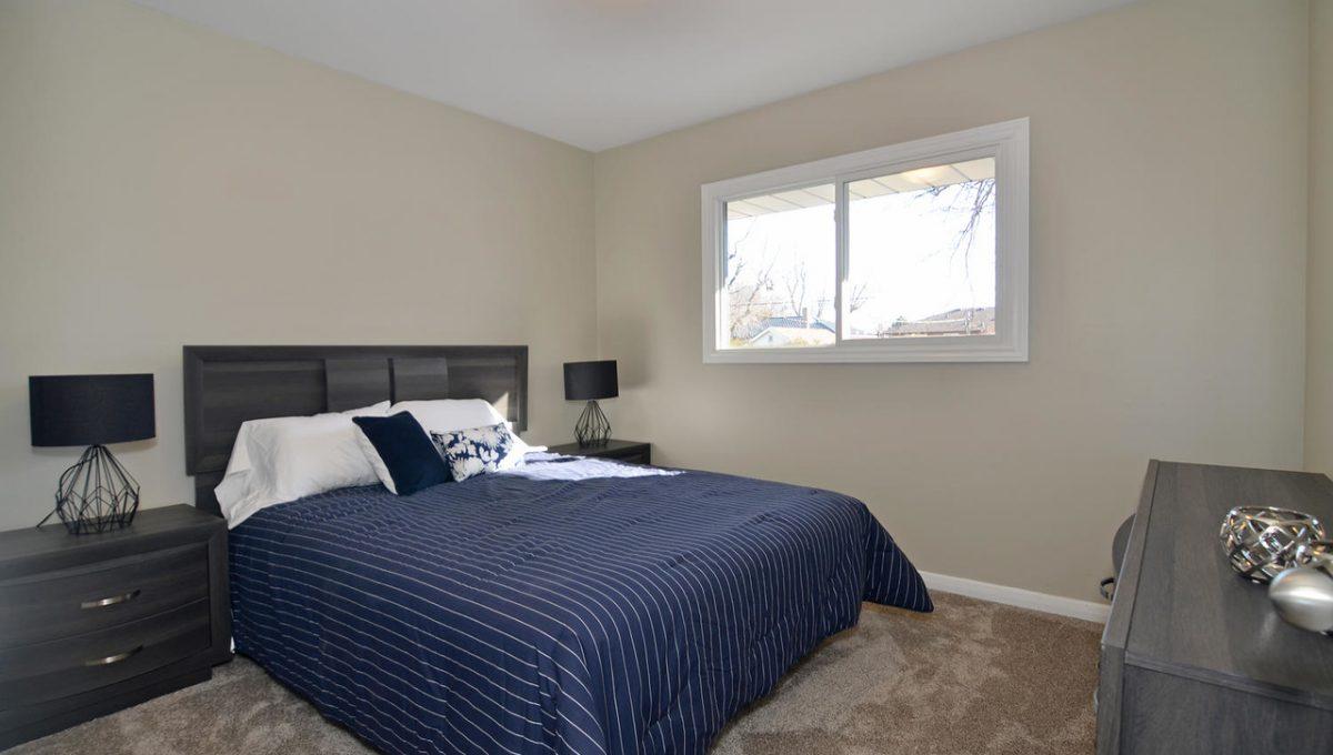 Model HomeDuplex-large-012-6-Bedroom 2-1500x994-72dpi-X2