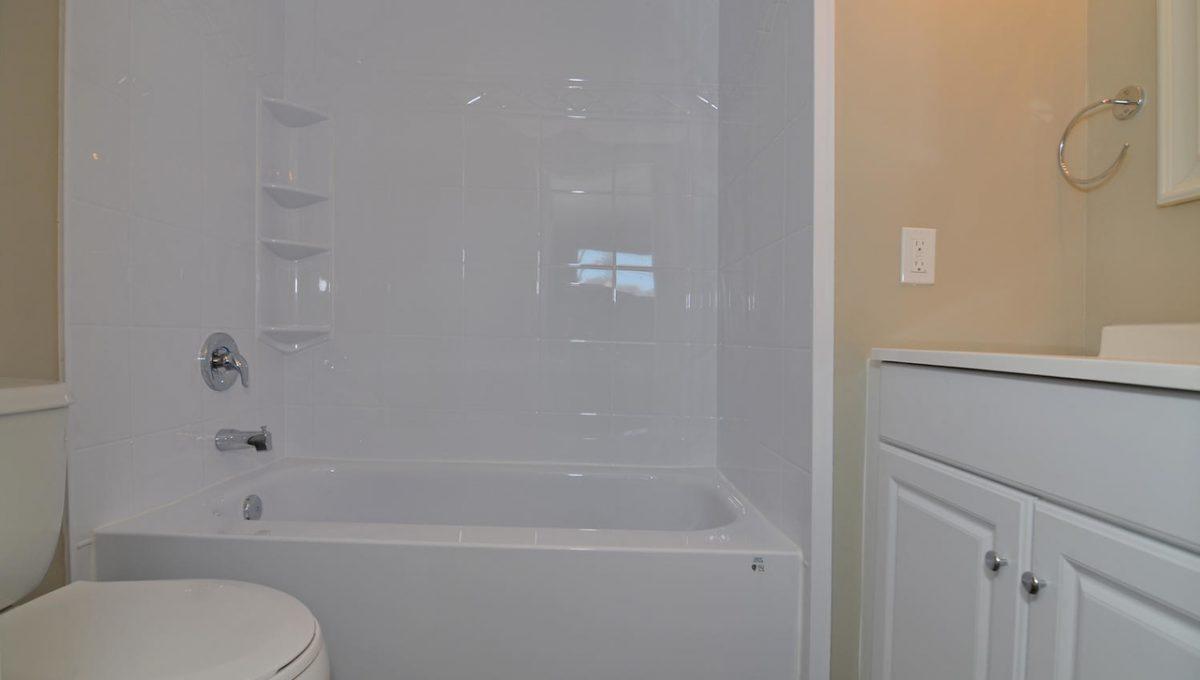 Model HomeDuplex-large-020-19-Lower Level Bathroom-1500x994-72dpi-X2