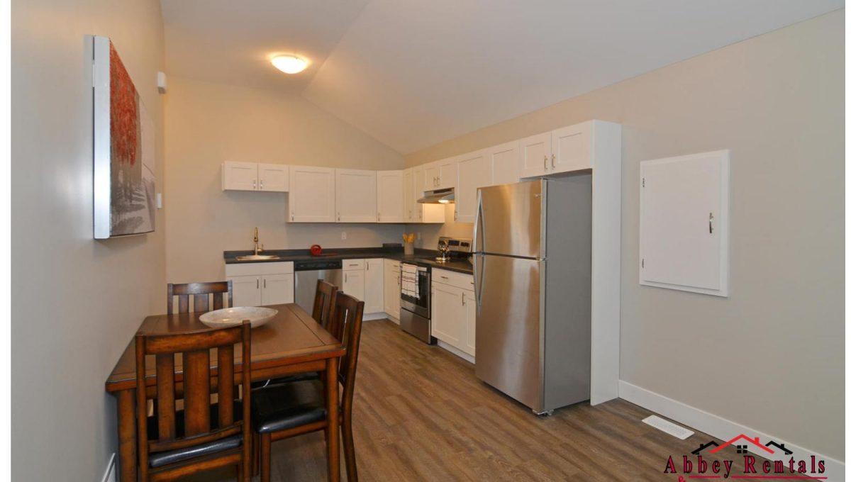 188 Trowbridge Ave Unit B-large-009-7-Open Concept Dining-1500x994-72dpi