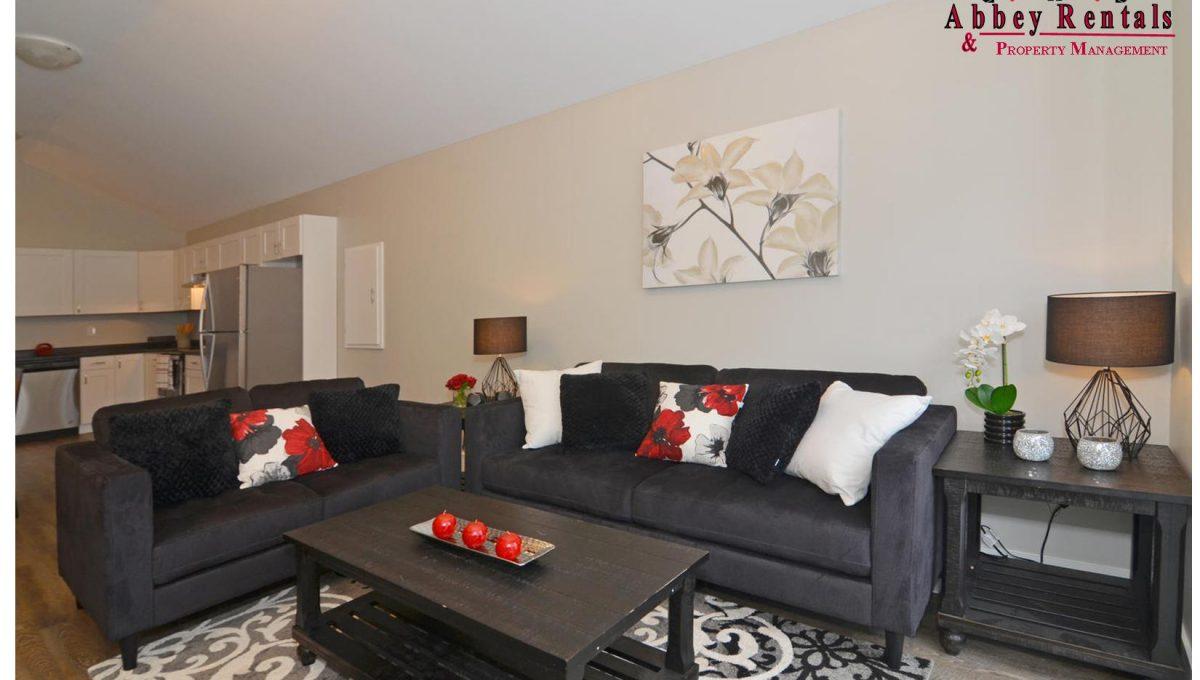 188 Trowbridge Ave Unit B-large-011-16-Living Room-1500x994-72dpi