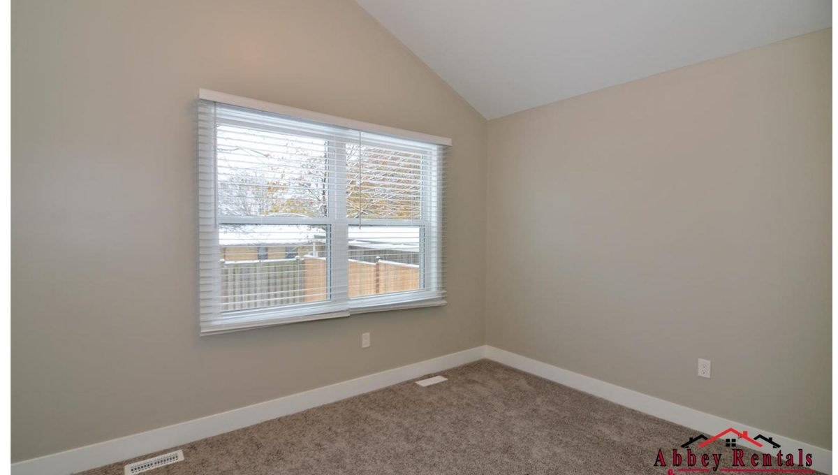 188 Trowbridge Ave Unit B-large-013-13-Bedroom 1-1500x994-72dpi