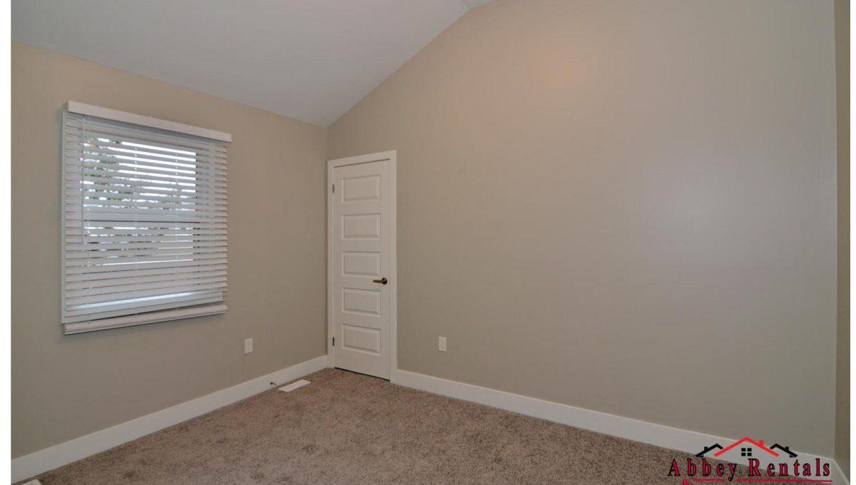 188 Trowbridge Ave Unit B-large-015-14-Bedroom 2-1500x994-72dpi