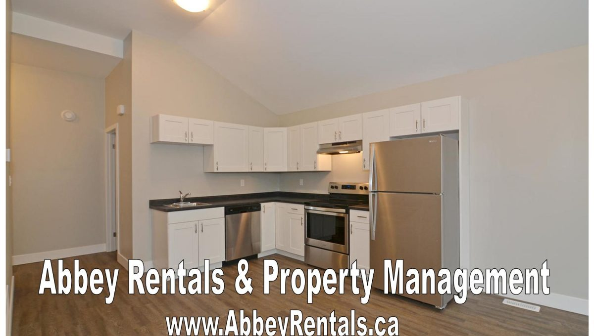 261 Cairn St Unit B London ON-large-008-14-Open Concept KitchenLiving-1500x994-72dpi-X2