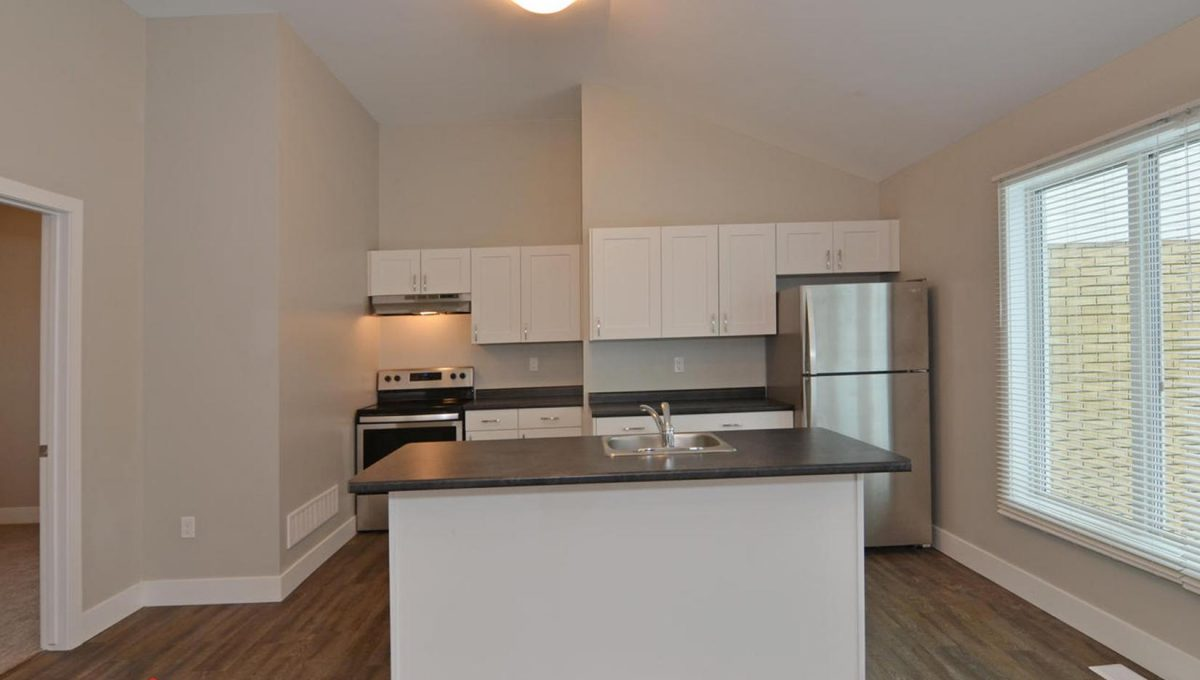 371 Vesta Pl Unit B London ON-large-011-11-Open Concept KitchenDining-1500x994-72dpi
