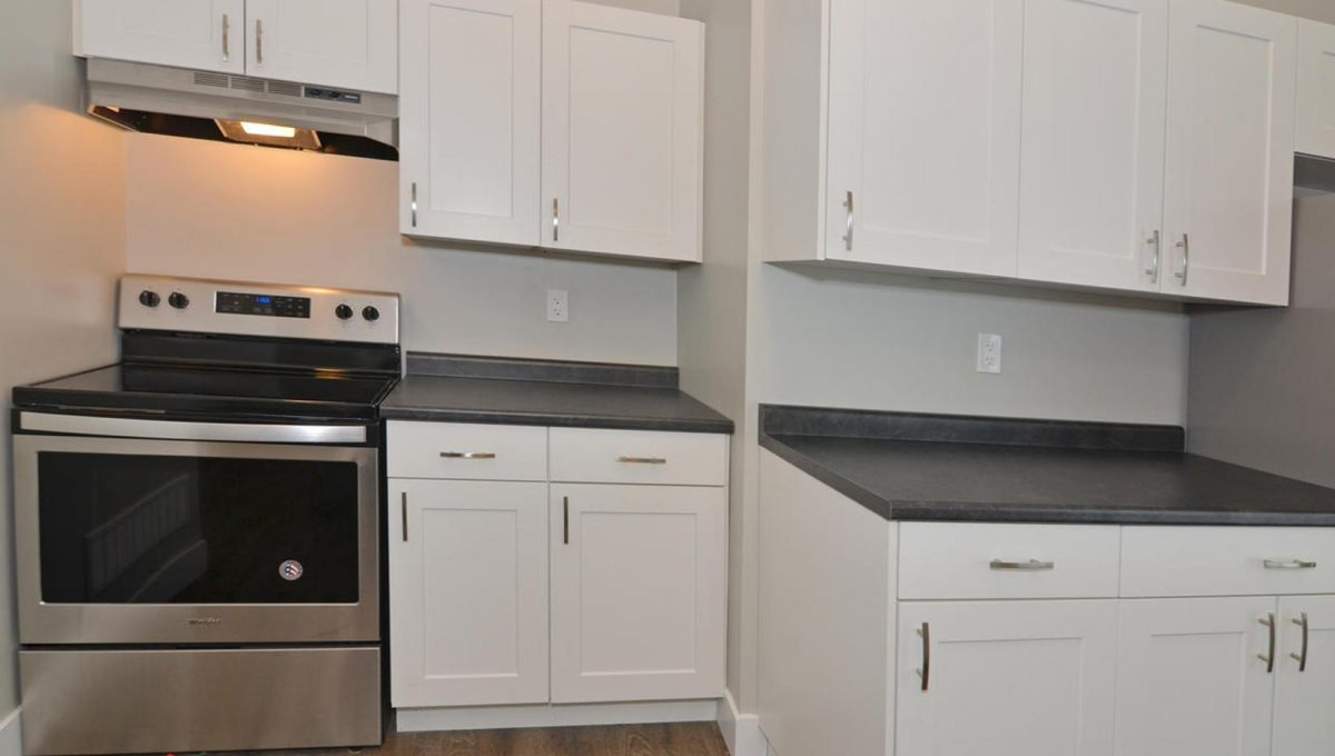 371 Vesta Pl Unit B London ON-large-012-20-Kitchen CountersStove-1500x994-72dpi