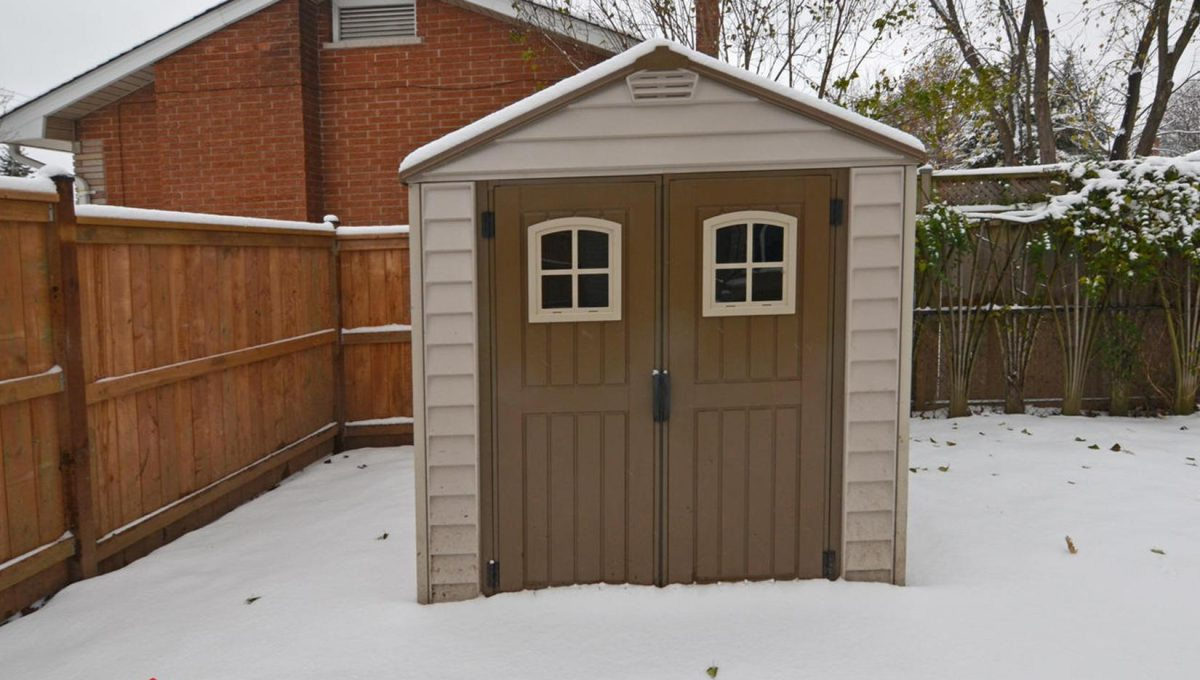 371 Vesta Pl Unit B London ON-large-017-17-Garden Shed-1500x994-72dpi