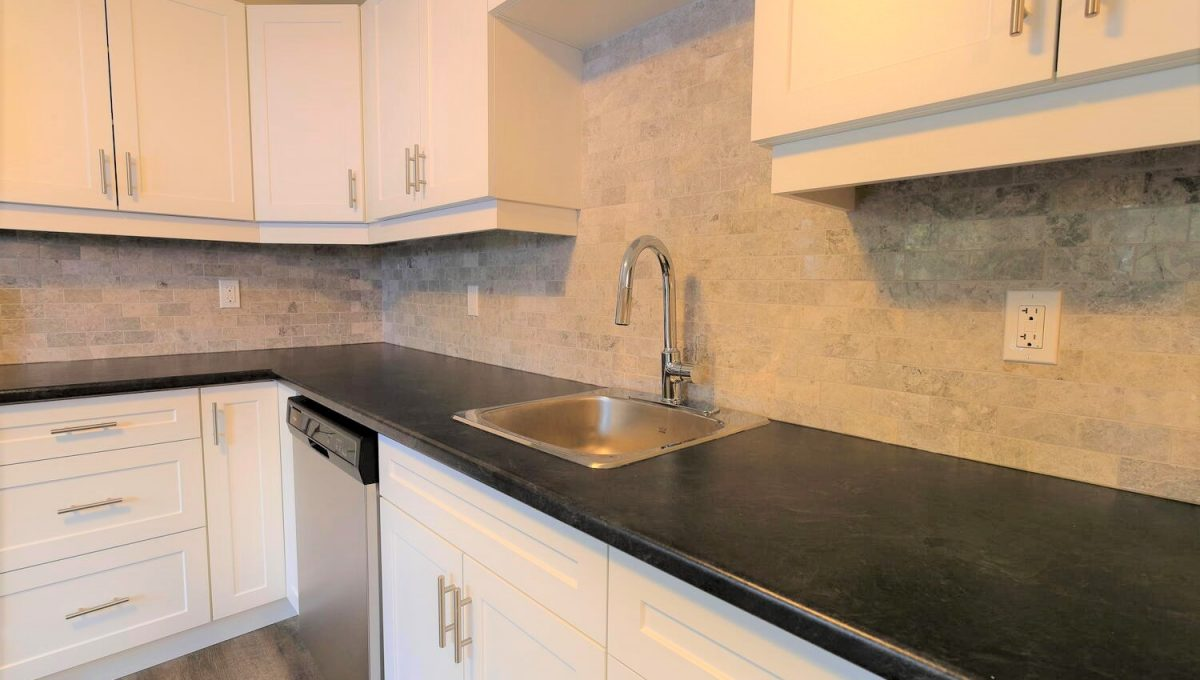 253 Cambridge St London ON N6H-large-017-017-kitchen counters-1500x1000-72dpi