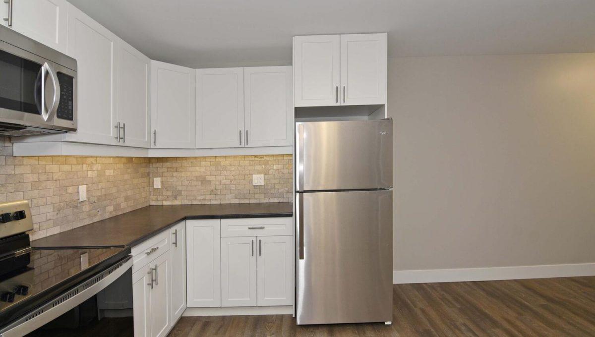 641 St James St Unit A and-large-009-008-Unit A Kitchen Cabinets-1500x1000-72dpi