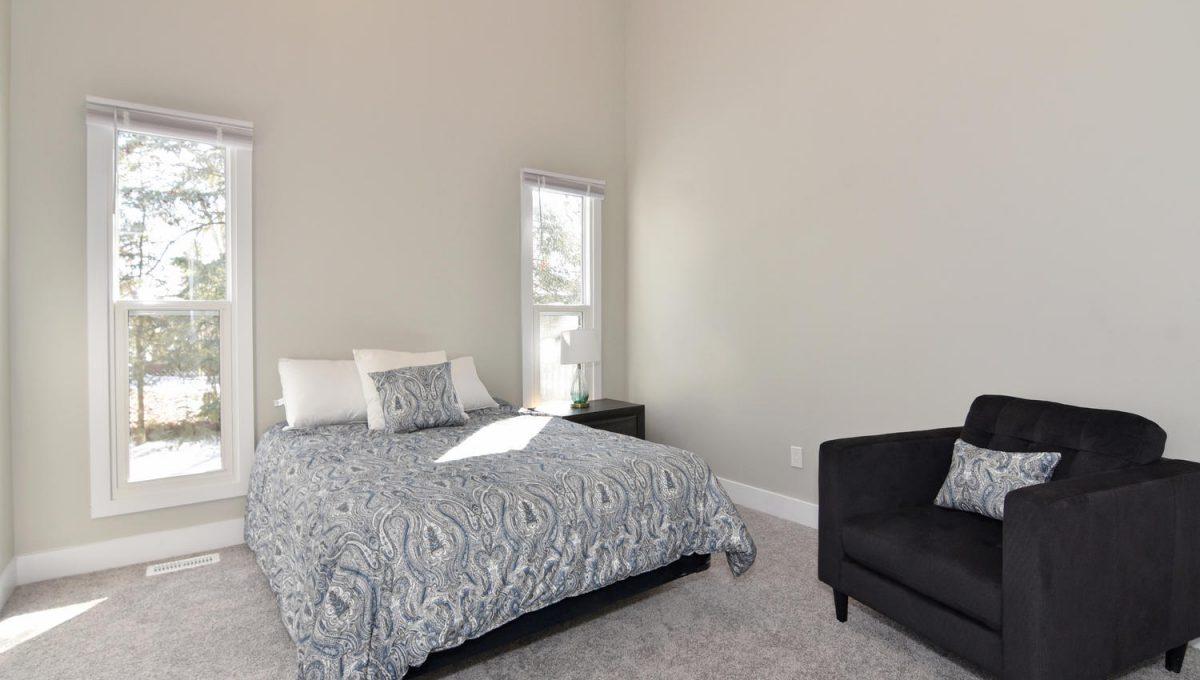21 Arcadia Crescent Units A-large-042-068-Bedroom 1Unit B-1500x1000-72dpi