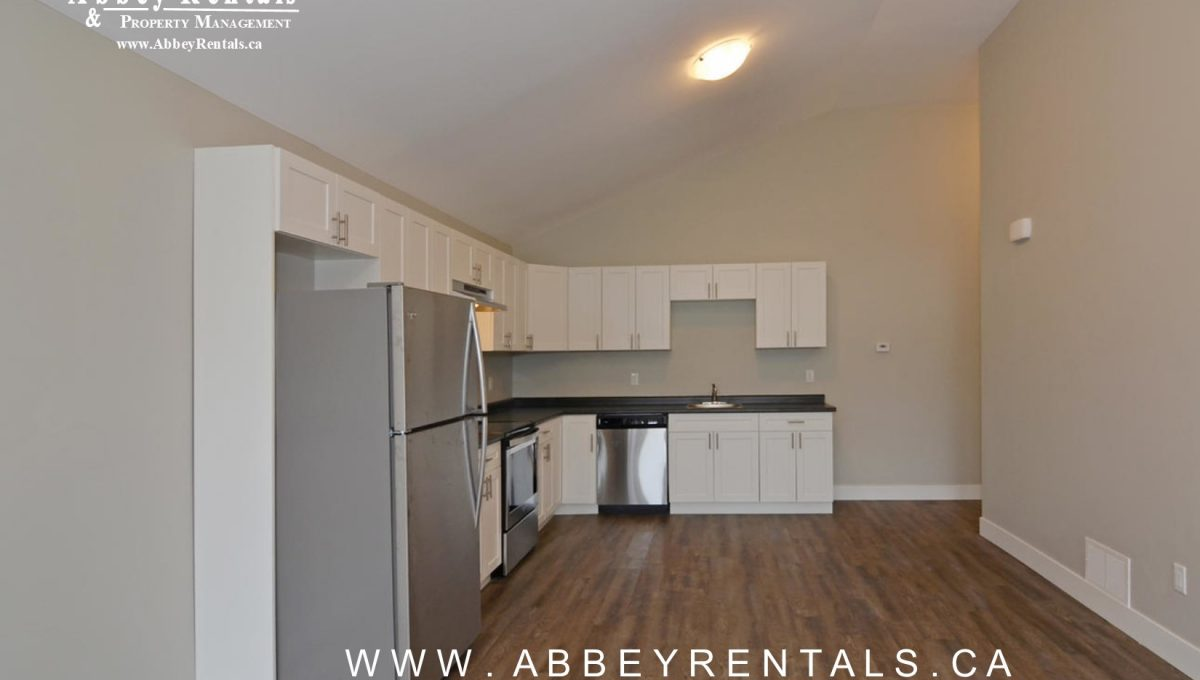 172 Gladman Ave Unit A and-large-051-36-172 Gladman Ave Unit B View-1500x994-72dpi-X2